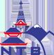 Nepal Tourism Board Logo